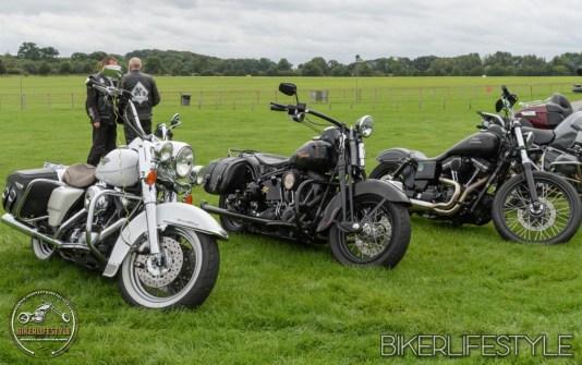 chopper-club-bedfordshire-193