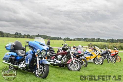 chopper-club-bedfordshire-195