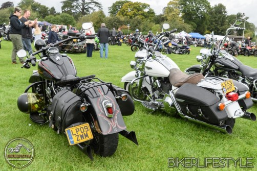 chopper-club-bedfordshire-196