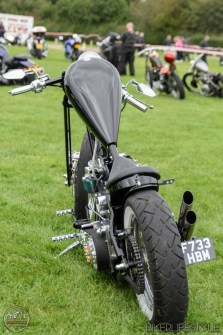 chopper-club-bedfordshire-197