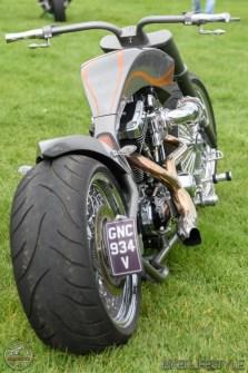chopper-club-bedfordshire-198