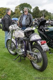 chopper-club-bedfordshire-199