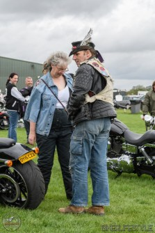 chopper-club-bedfordshire-206