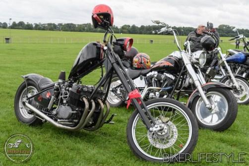chopper-club-bedfordshire-209