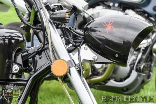 chopper-club-bedfordshire-216