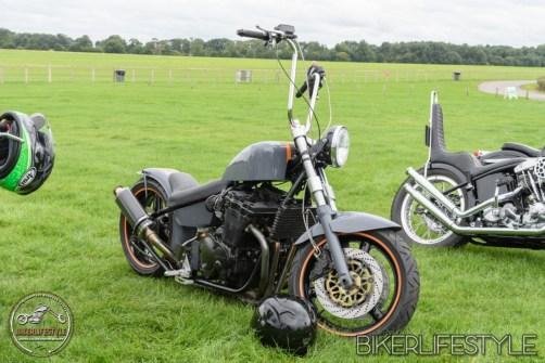 chopper-club-bedfordshire-226