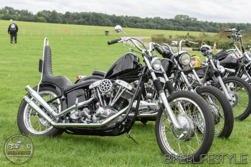 chopper-club-bedfordshire-227
