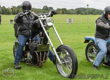 chopper-club-bedfordshire-234