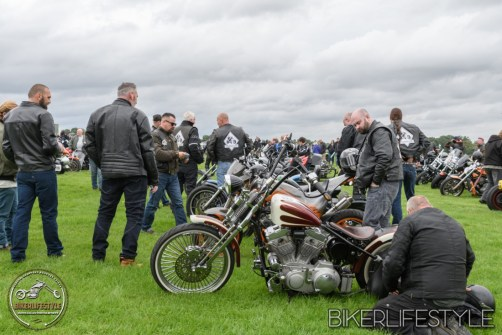 chopper-club-bedfordshire-243