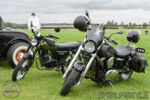 chopper-club-bedfordshire-251