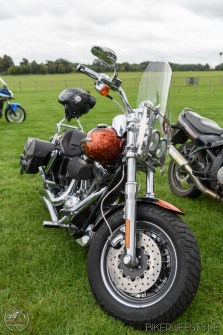 chopper-club-bedfordshire-257