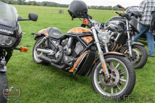 chopper-club-bedfordshire-258