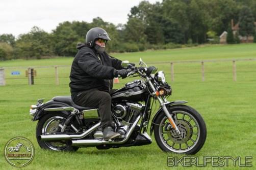 chopper-club-bedfordshire-267
