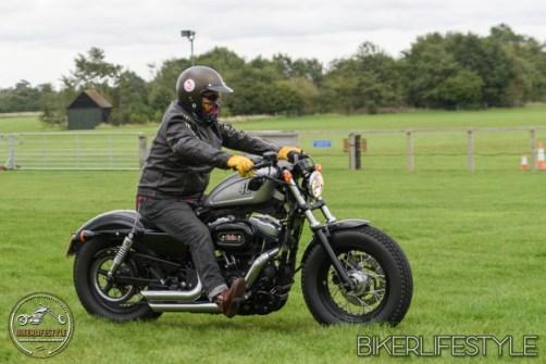 chopper-club-bedfordshire-268