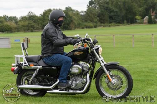 chopper-club-bedfordshire-269