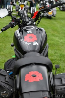 chopper-club-bedfordshire-272