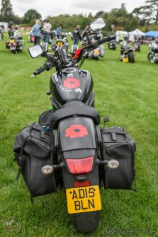 chopper-club-bedfordshire-273
