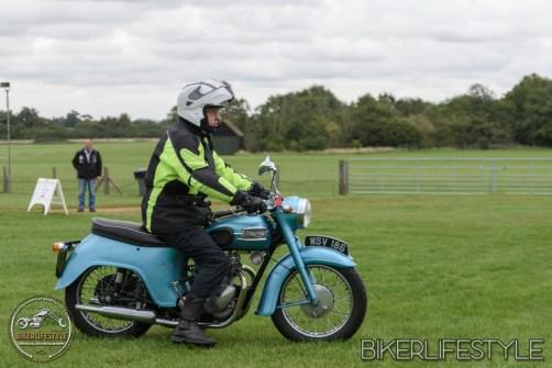 chopper-club-bedfordshire-274