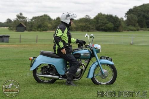 chopper-club-bedfordshire-275