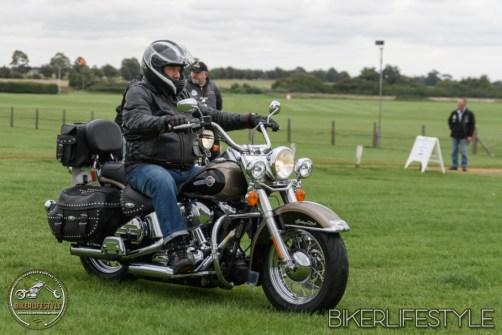 chopper-club-bedfordshire-276