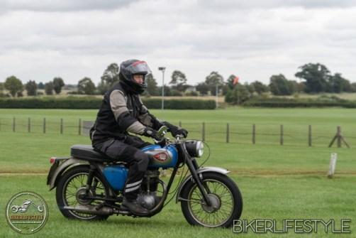 chopper-club-bedfordshire-277