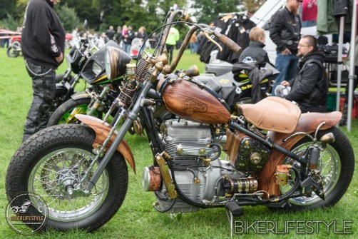 chopper-club-bedfordshire-301