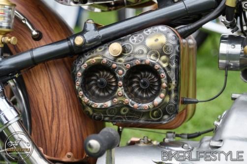 chopper-club-bedfordshire-303