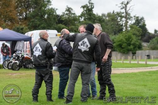 chopper-club-bedfordshire-340