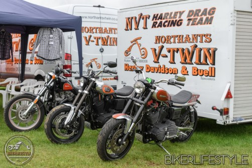 chopper-club-bedfordshire-344