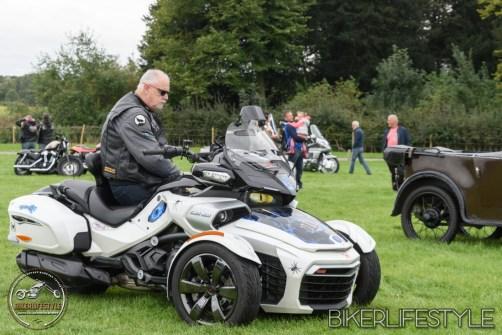 chopper-club-bedfordshire-345