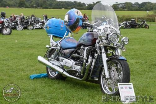chopper-club-bedfordshire-346