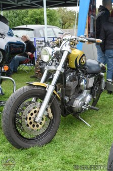 chopper-club-bedfordshire-363