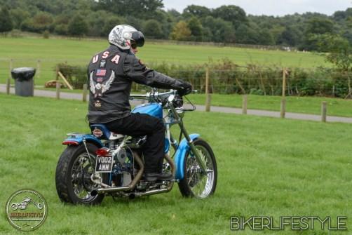 chopper-club-bedfordshire-365