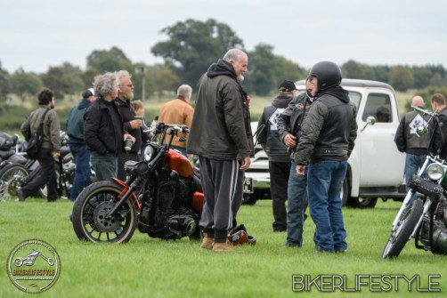 chopper-club-bedfordshire-368
