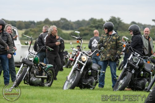 chopper-club-bedfordshire-369