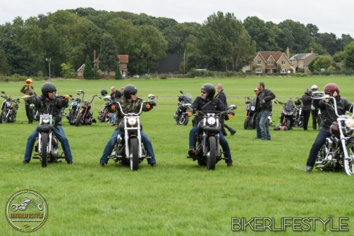 chopper-club-bedfordshire-372