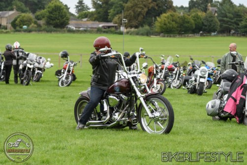 chopper-club-bedfordshire-373