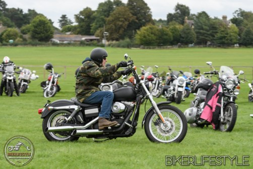 chopper-club-bedfordshire-378