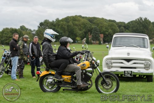 chopper-club-bedfordshire-386