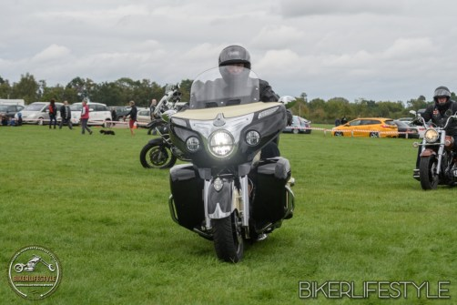 chopper-club-bedfordshire-389