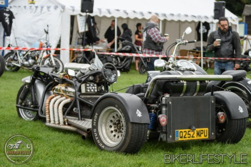 chopper-club-bedfordshire-394