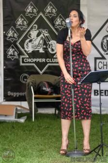 chopper-club-bedfordshire-398