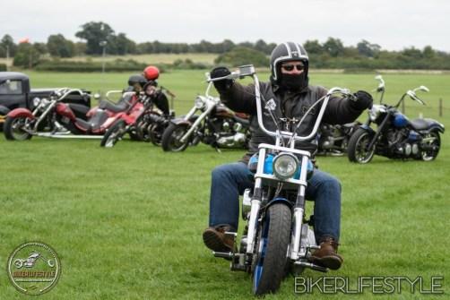 chopper-club-bedfordshire-404