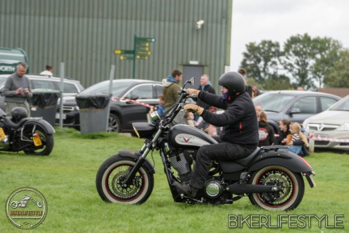 chopper-club-bedfordshire-409