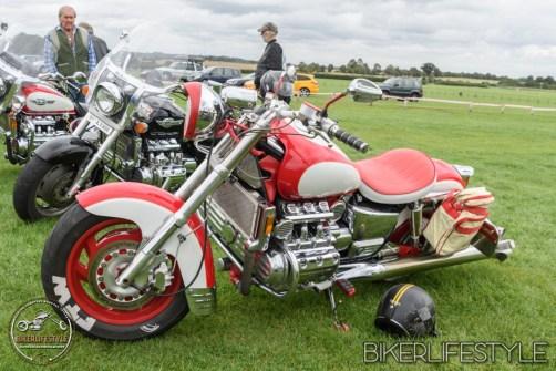 chopper-club-bedfordshire-422