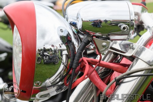 chopper-club-bedfordshire-424