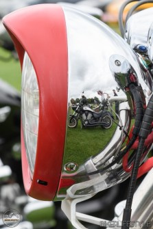 chopper-club-bedfordshire-425