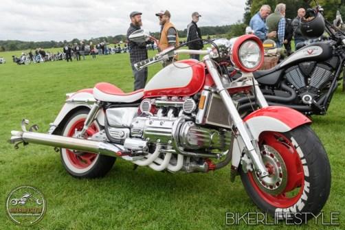 chopper-club-bedfordshire-426