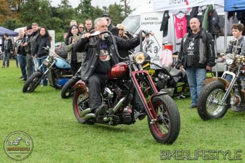 chopper-club-bedfordshire-429