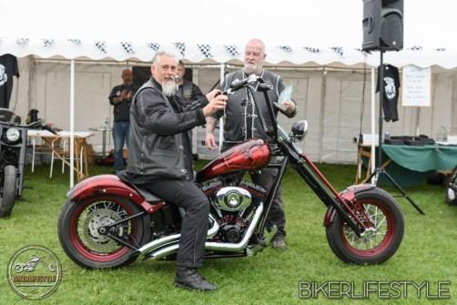 chopper-club-bedfordshire-431
